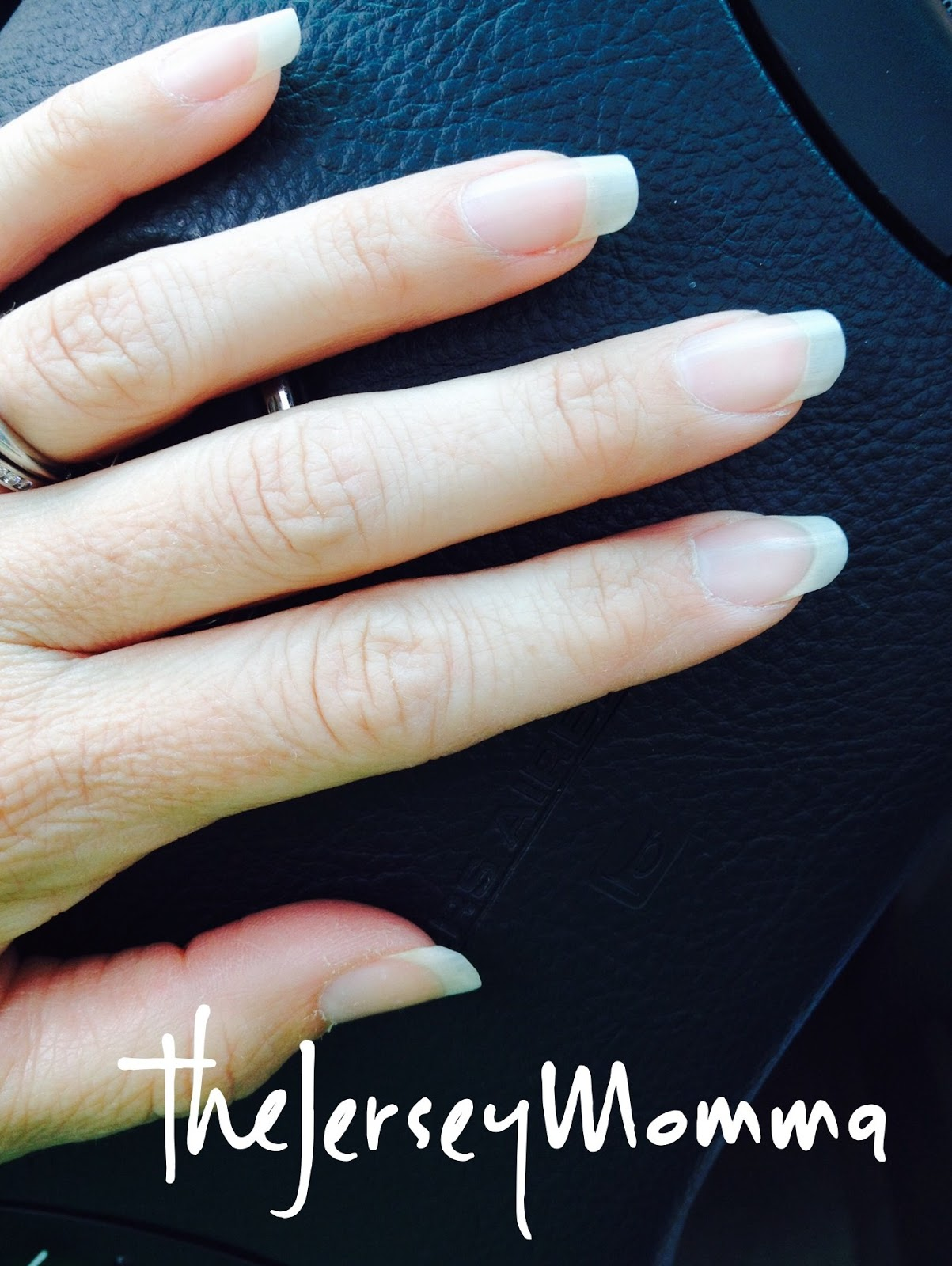 The Jersey Momma: Finding \'Me Time\': Visiting TRU Salon + Spa in ...