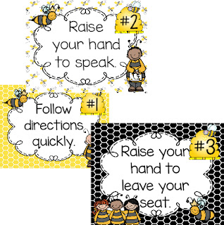 https://www.teacherspayteachers.com/Product/Bee-themed-WBT-rules-1919994