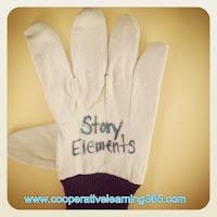 , Conferencing Gloves