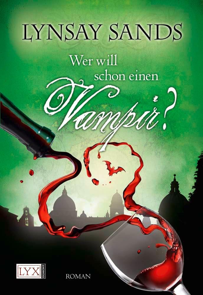 http://www.amazon.de/Wer-will-schon-einen-Vampir/dp/380258323X/ref=sr_1_1?ie=UTF8&qid=1296416027&sr=1-1