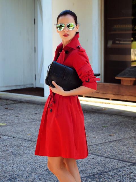 http://stylecab.com/stylescoop/wear-mirrored-sunglasses/