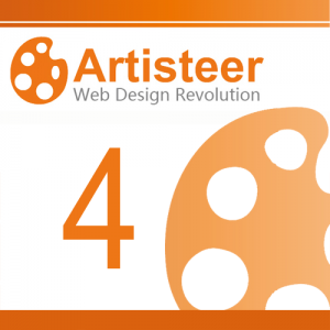Download Artisteer 4 + Crack