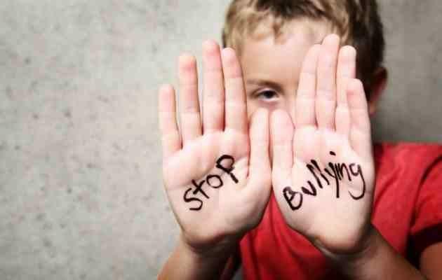 Ο σχολικός εκφοβισμός είναι φόνος και πρέπει να ποινικοποιηθεί!