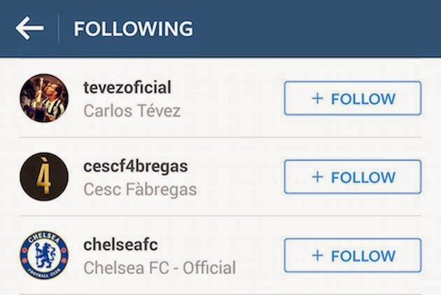 Chelsea, Lionel Messi, soccer