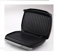 Buy Black & Decker Gm1750 Contact Grill at Rs 2495 Via Amazon :buytoearn