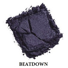 Beatdown Urban Decay