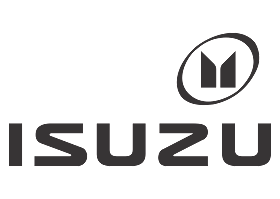 download Logo Isuzu Vector