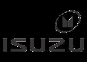 download Logo Isuzu Vector