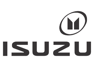 Isuzu Logo Vector download free