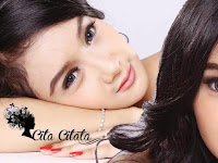 Kumpulan Lagu Mp3 Cita Citata Full Album Terbaru