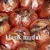 fırında soğan kebabı