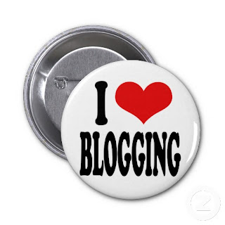 i love blogging, badges i love blogging, baju i love blogging, design i love blogging,