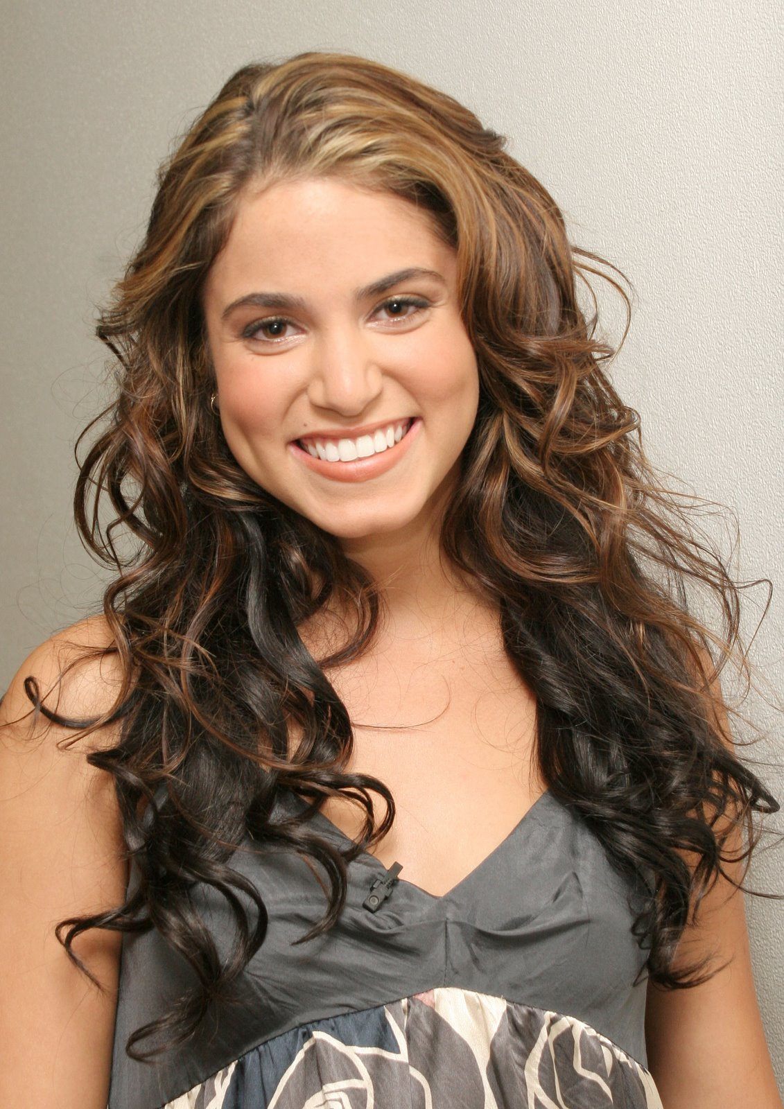 nikki reed photos
