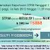 Semakan Keputusan STPM 2015 Penggal 1 Online Dan SMS
