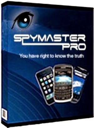 spybubble english pro version crack