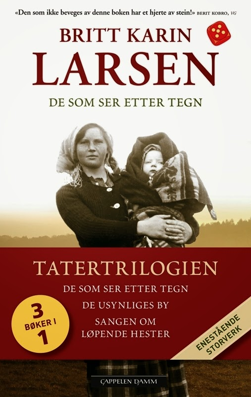 http://www.cappelendamm.no/main/Katalog.aspx?f=11071&isbn=9788202423919