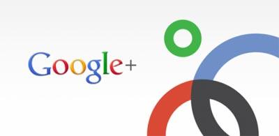 google plus dan kajian perkembangan teknologi komunikasi