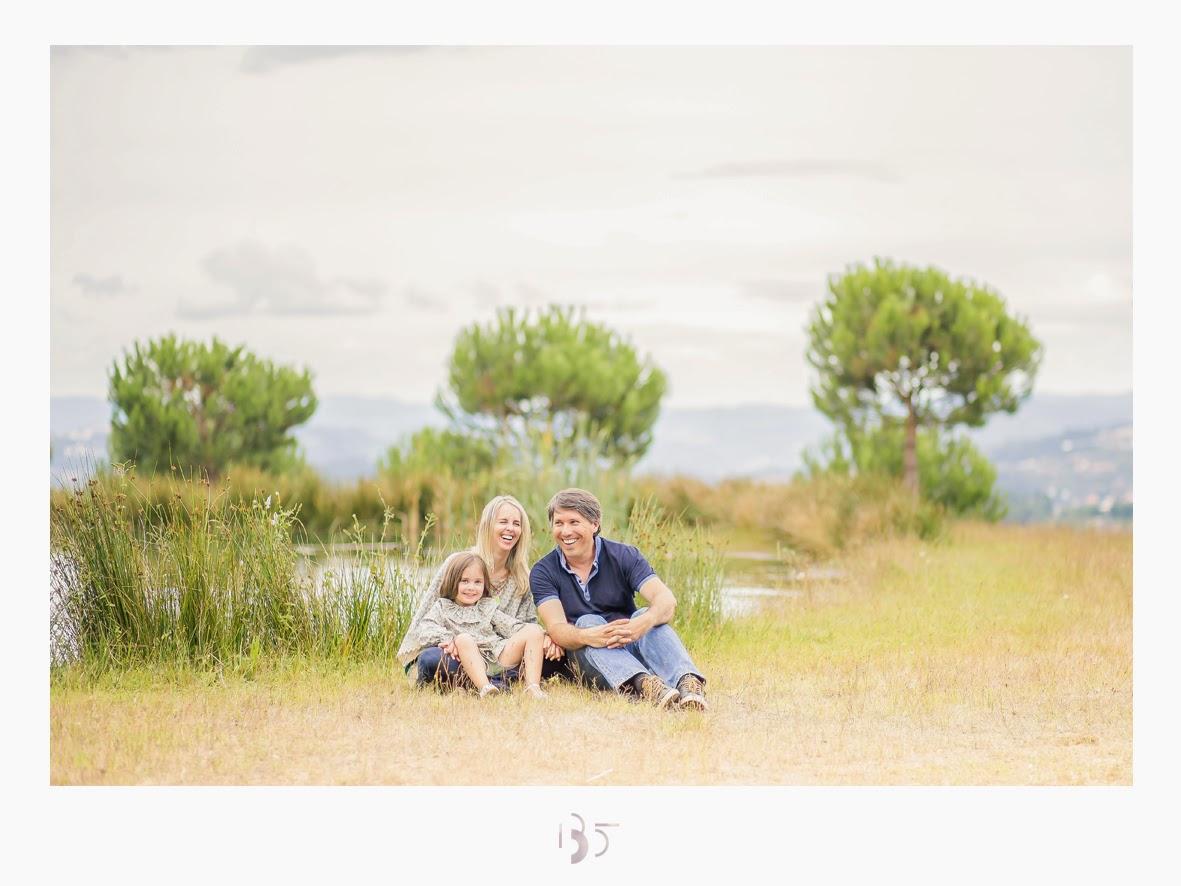 135milimetros, amor, ao sábado é que é bom com, familyshoot, love, photography, sessões de família, 135mm