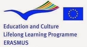 Programa Erasmus