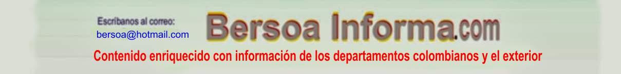 Bersoa informa.com