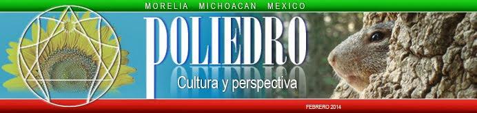 poliedrodigital.blogspot.com