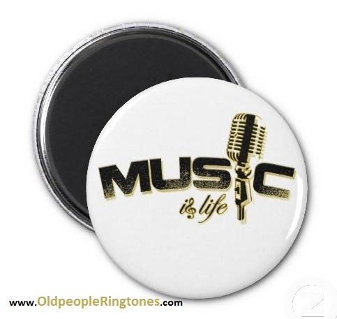 Get Free Music