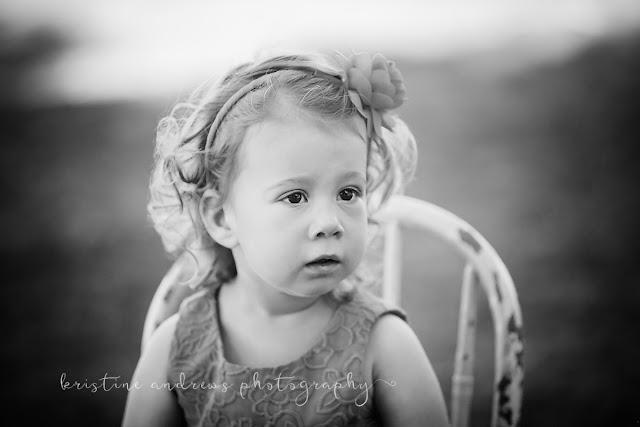 Kristine Andrews Photography Blog