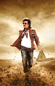 lingaa movie latest photos gallery-thumbnail-16