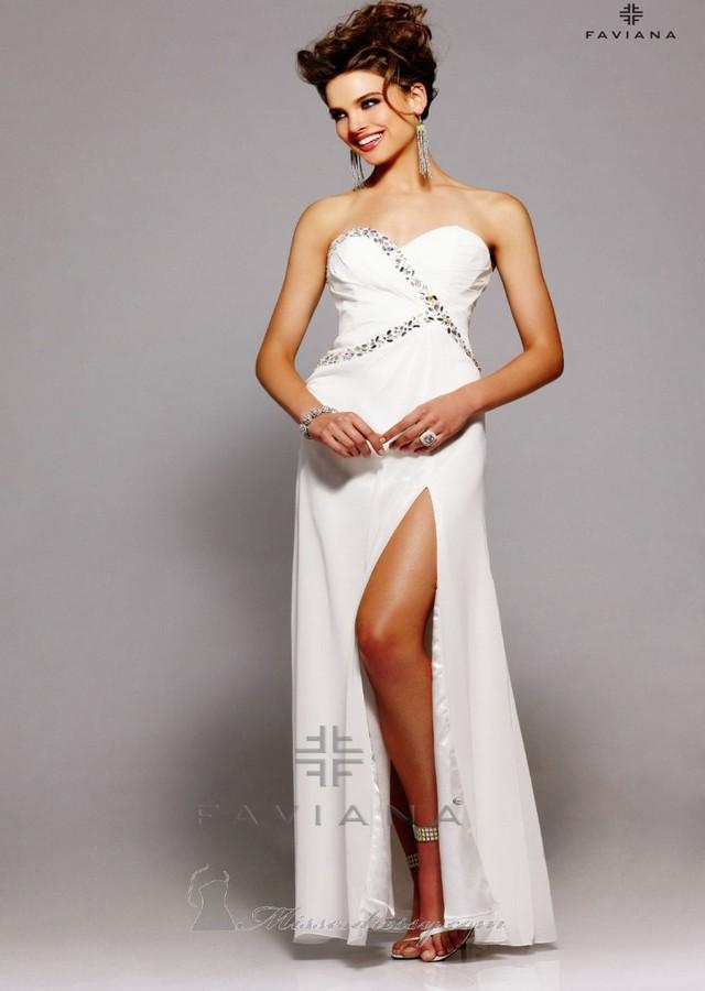 2013 2014 en güzel abiye modelleri abiye elbiseler mezuniyet