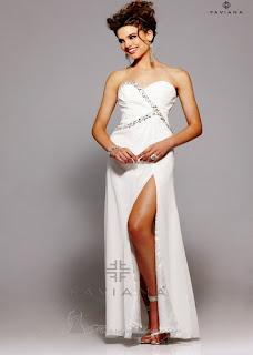2013+2014+en+g%C3%BCzel+abiye+modelleri+abiye+elbiseler+mezuniyet+k%C4%B1yafetleri+%2819%29 2013 2014 abiye modelleri en güzel abiyeler abiye modasi