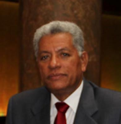 """Cabo Verde: PARA MANUEL INOCÊNCIO """"NÃO HÁ RAZÕES PARA DESISTIR"""""""