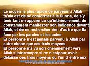 Fawâ'id Ibn Al-Qayyim