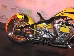chopper orange county choppers fan site for rick petko of american
