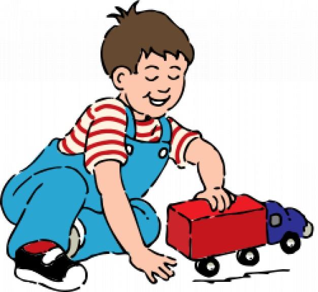 Niños jugando animada - Imagui