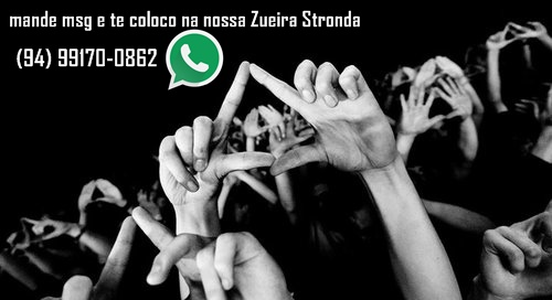 Venha Pro Nosso GRUPO (( Altos Papos, Zueira, Stronda Music, Videos Stronda ))