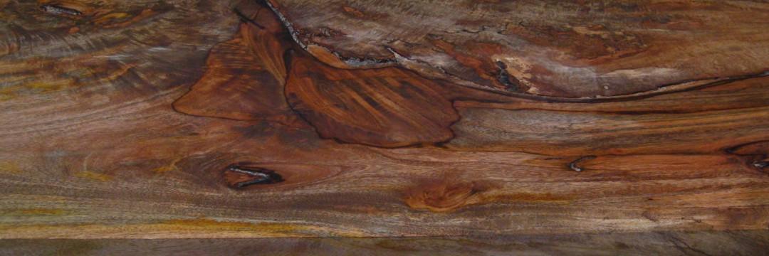 Woodworking Shows 2013 Minnesota – Peter P Johnson