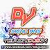 Dhaga+Daga+Deepala+Jatara+Roadshow+Mix+DJSRINUBNS