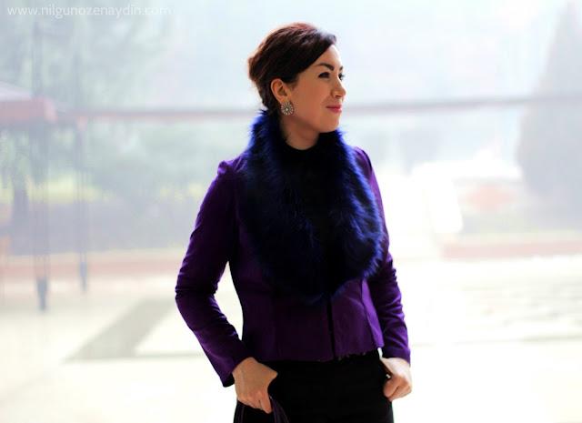 www.nilgunozenaydin.com-dikiş-dikiş blogu-kürklü ceket-ceket kalıbı