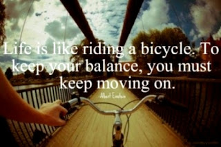 Quotes About Moving On 0018 4
