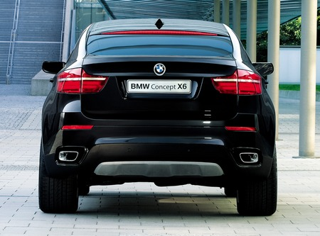 Motor Works on Bmw X6 Price In India Bmw X6 Was Launched By Bavarian Motor Works Bmw