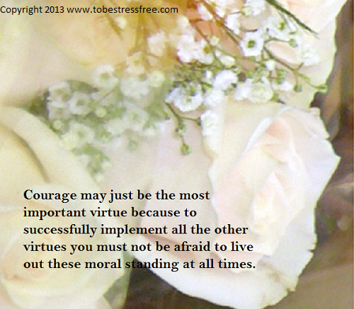 motivational-quotes-on-courage