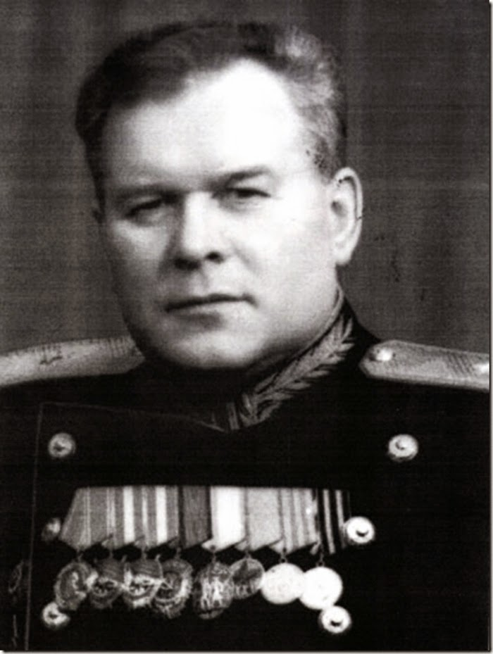 Vasili_Blokhin.jpg