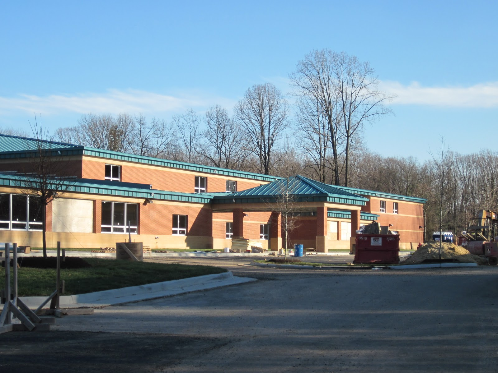 The Annandale Blog Community Input Sought On Name For Annandale 39 S New Elementary School