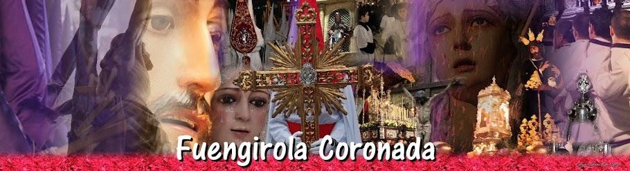 Fuengirola Coronada