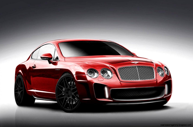 Luxury cars  nicepcwallpapers
