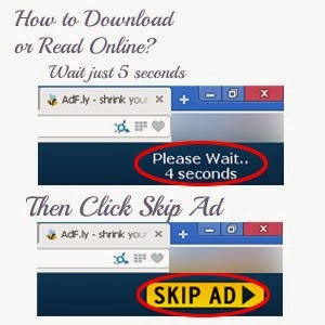 How to Download or Read Online?