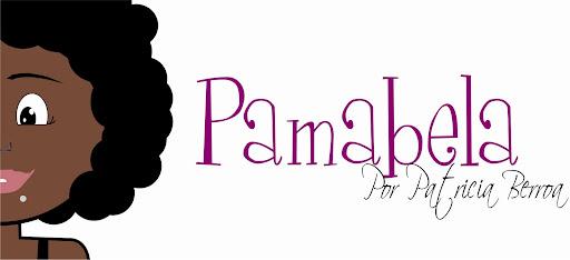Pamabela