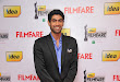 Celebrities at Film Fare south Awards 2012 Photos