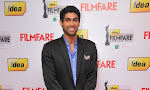 Celebrities at Film Fare south Awards 2012 Photos-thumbnail