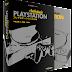 PlayStation Anthologie Volume 2